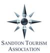 Sandton Tourism